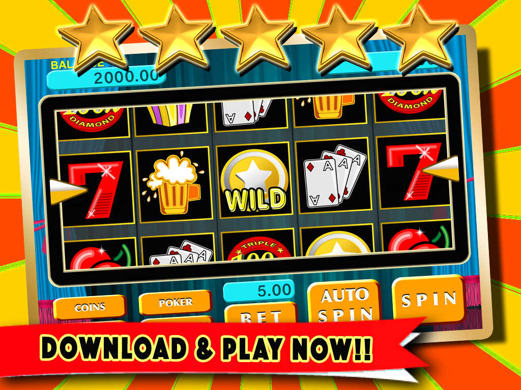 Real money canada players online casino