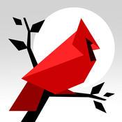 Cardinal Land [iOS]
