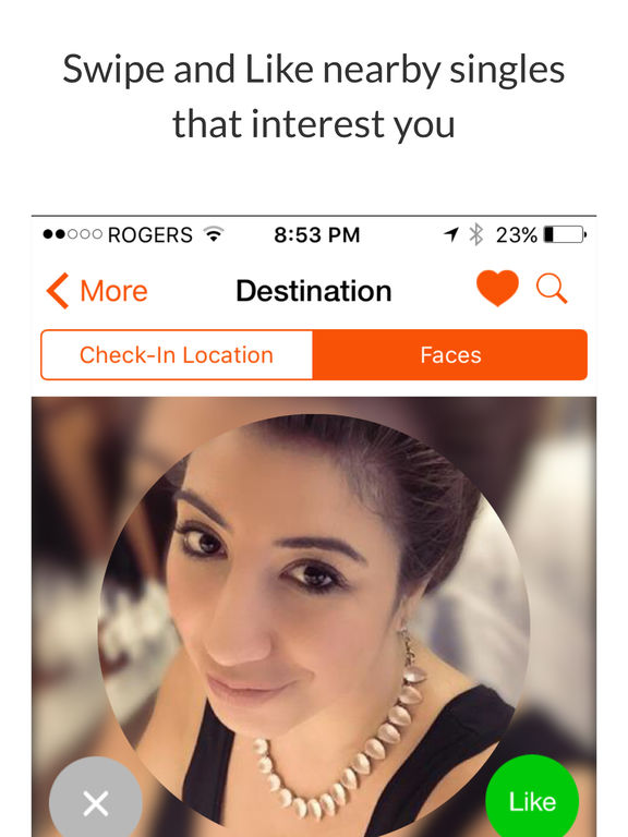 local dating apps android Happn – local dating app 2330apk named id comftw_and_cohappn can find in ftw_and_co,happn,lifestyle size for download 123407068 support sdk 16 android version 41x changes in 2330 version: thanks for using happn.