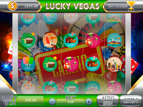 App shopper house of gold big fish casino free slots for Big fish casino free slot games