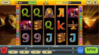 Игровые аппараты на вертуальные день казино новинки