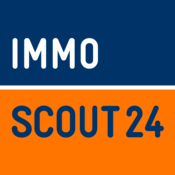 ImmoScout24: Real Estate Searc