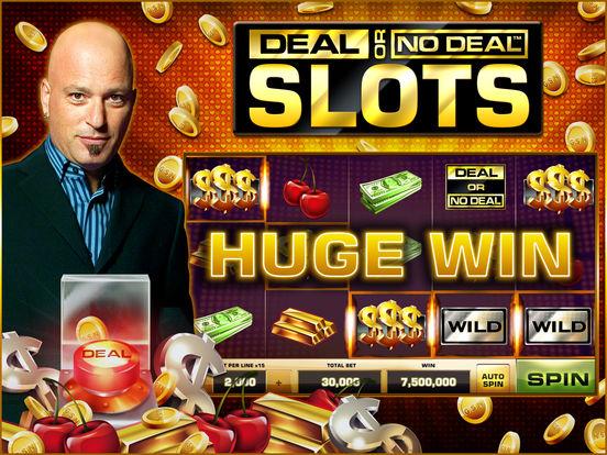 slot freebies/gsn