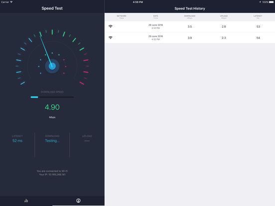ПЕРЕДОВОЙ ТРЕКЕР ТРАФИКА - smartapp Screenshot