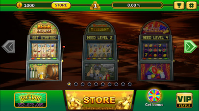 Играть в игровые автоматы онлайн в интернет казино