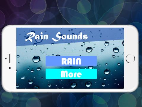 听起来舒缓的音乐软件截图2