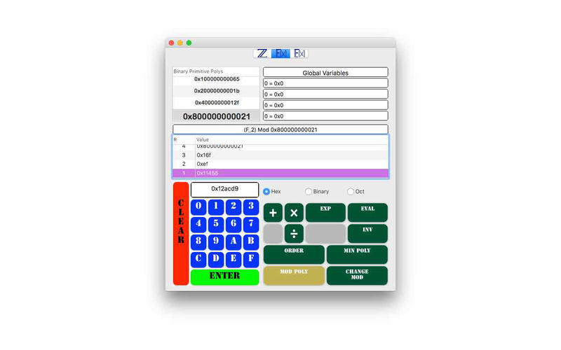 Math Multiverse Screenshot - 1