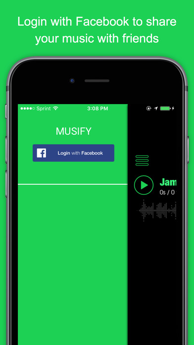 MUSIFY - Unlimited Free Music Streaming For Youtube on the App Store: https://itunes.apple.com/us/app/musify-unlimited-free-music...