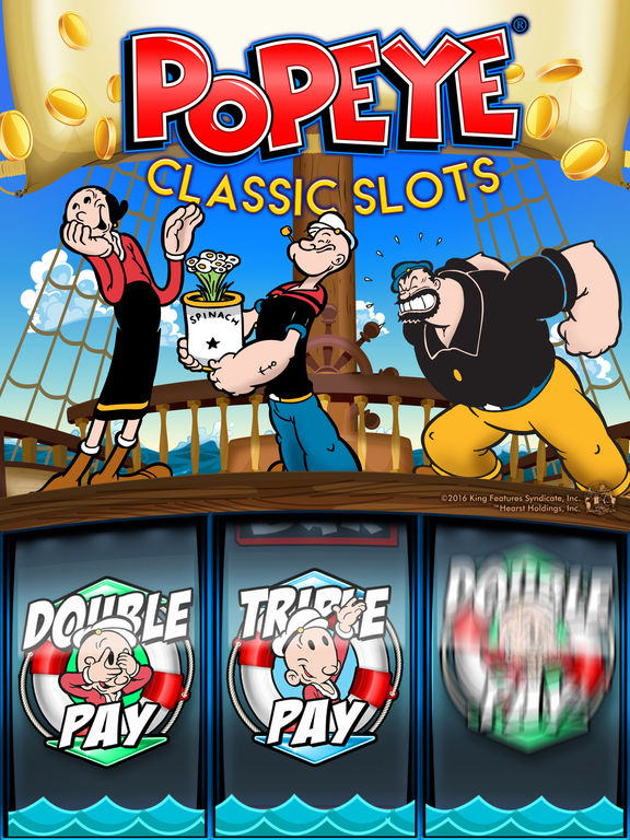 Rocket Man Slots - Free IGT Rocket Man Slot Machine Game