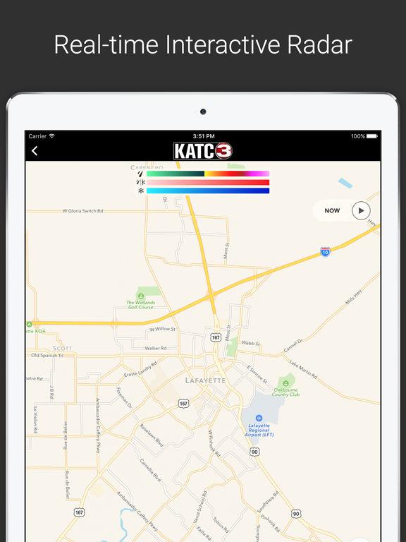 KATC screenshot 8