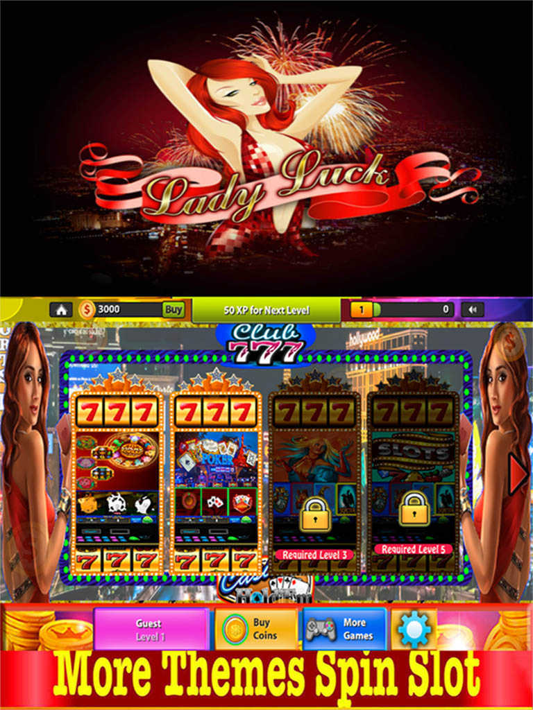 free slot machines online casino zodiac