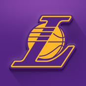 Los Angeles Lakers Official Mo