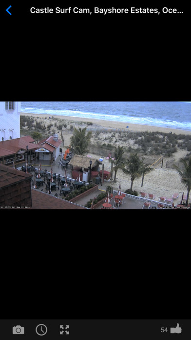 Web camera online live cctv ip video cams viewer on the for Live camera website