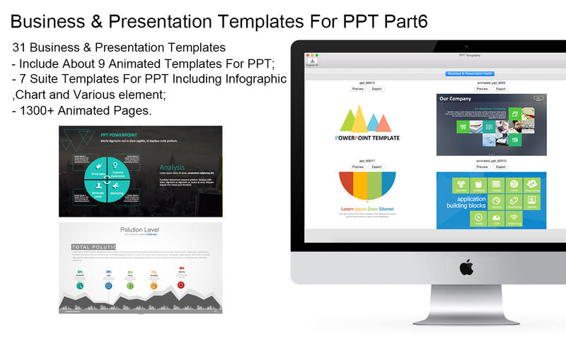 Beyond PowerPoint: Presentation Tools for Small Businesses