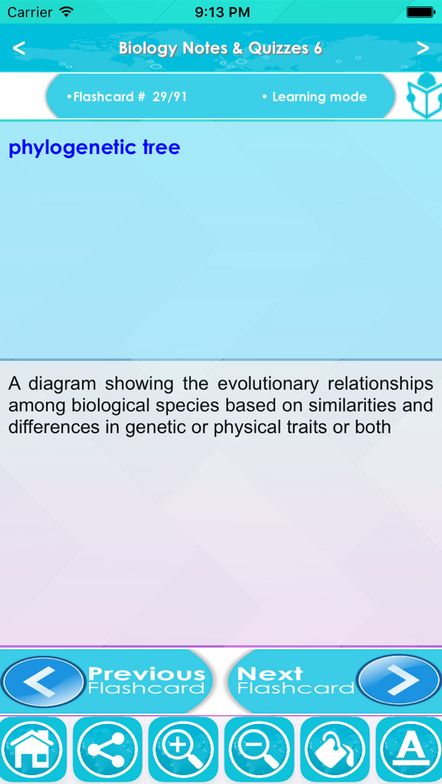 biology notes nice quiz Mrs b's ap biology search this site home guided notes for unit practicing biology: go to this link johnkyrk dna replication and be ready for a quiz.
