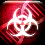 Plague Inc. (瘟疫公司)