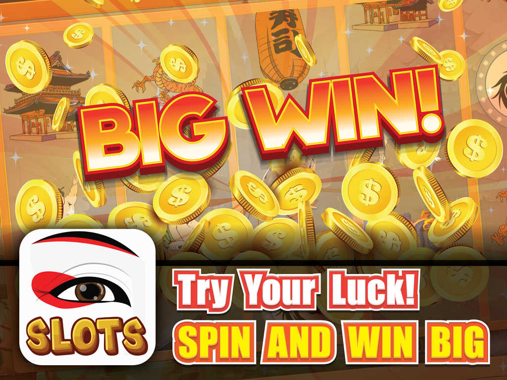 Winter Games Slots - Play for Free With No Download