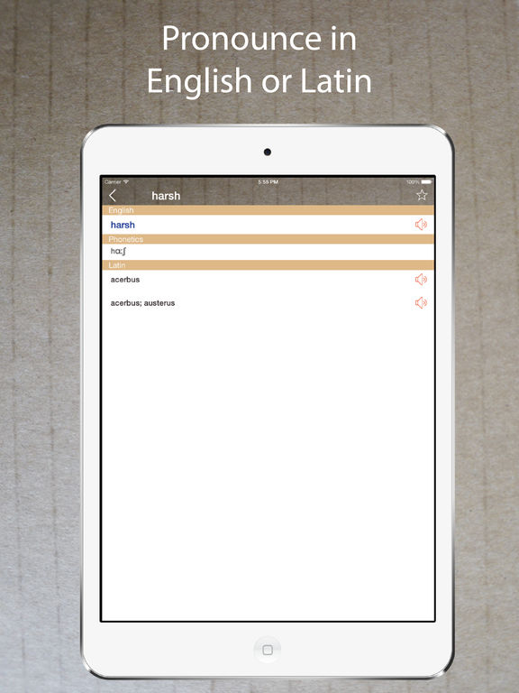 latin english dictionary pdf free