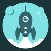 Let's Go Rocket - 终极无穷天空冒险