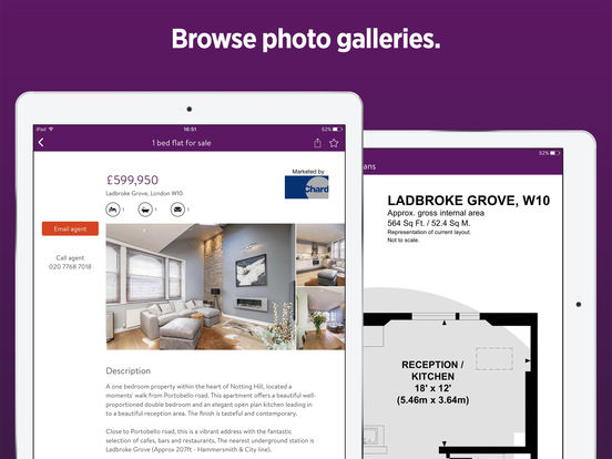 Get Zoopla Property Search - Microsoft Store