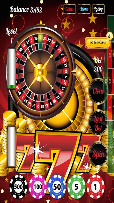 Screenshot 3 Игровые автоматы — Лаки Sexy Lady In My Vegas Казино игры, Спин & Win джекпота Free
