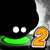 Give It Up! 2 [iOS]