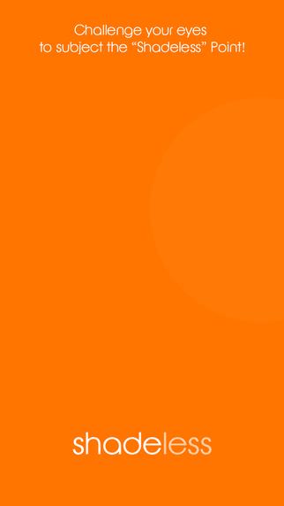 Shadeless - Endless Color Shades Puzzle Game! Screenshots