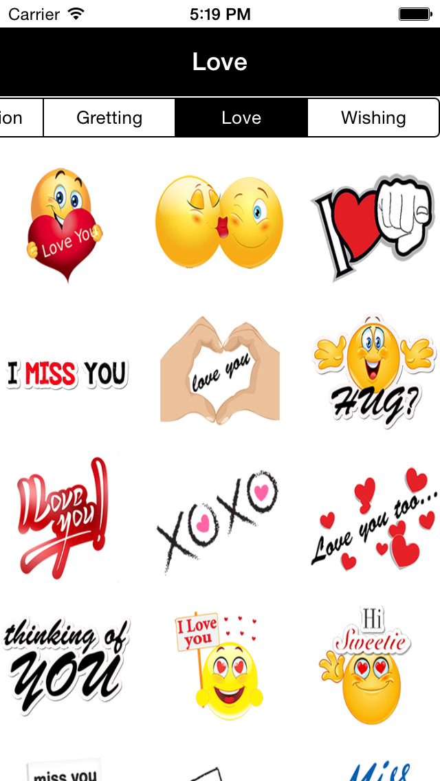 apps details dirtymoji dirty emoji icons adult chat