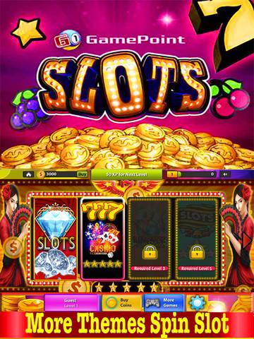 free online bonus slots casino games dice