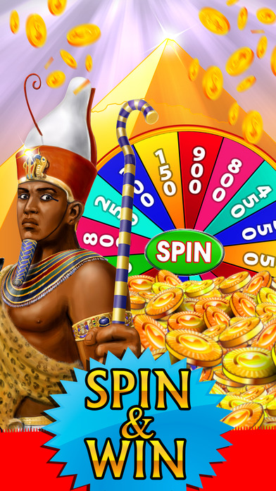 free online slots for fun golden casino games