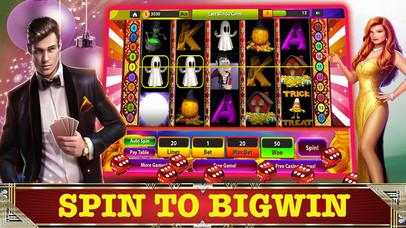 играть в казино с бонусными деньгами