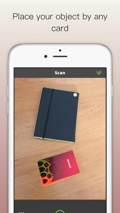 VisualRuler Screenshot