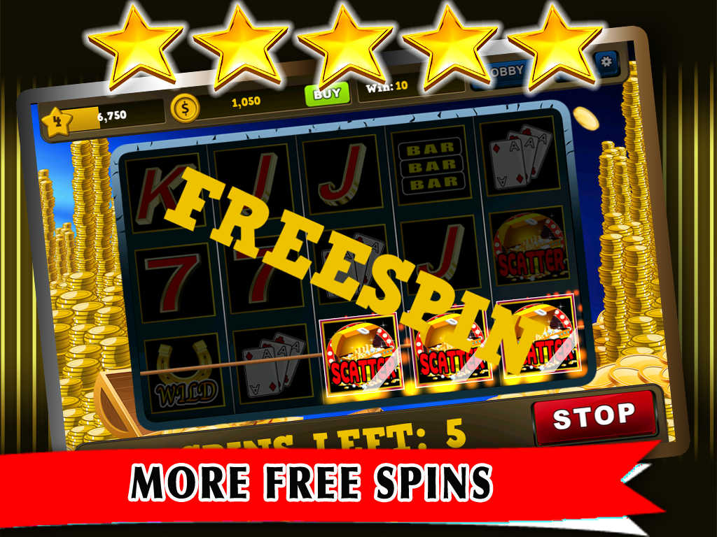 Buffalo Slot Machine Play Free Aristocrat Slots & Pokies
