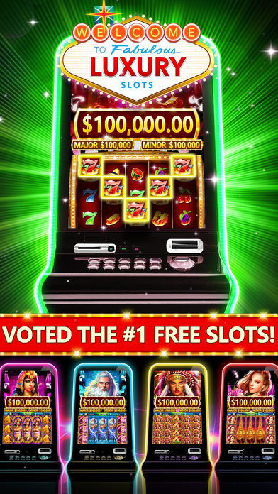 free online slots play for fun video slots online