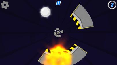 SpeederRun screenshot 4