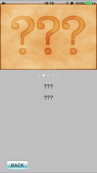 Ukiyoe Slot Bijinga iPhone Screenshot 3