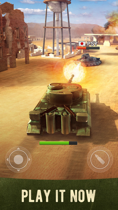 War Machines 3D Multiplayer Tank Shooting Game hack tool Coins Diamonds