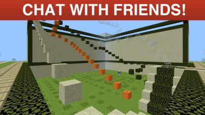 App shopper builder buddies 4 3d city building simulator for Online house builder simulator
