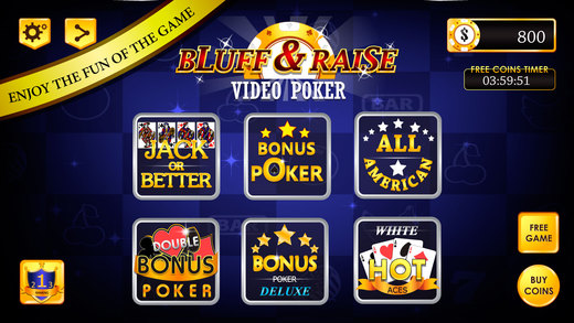 buy online casino free casino slots book of ra
