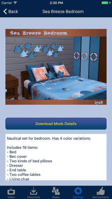 home design mods for sims 4 app download android apk house mod game apk download for android mod house games