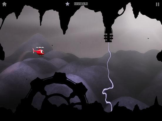 Chopper Bomber Boom Screenshots