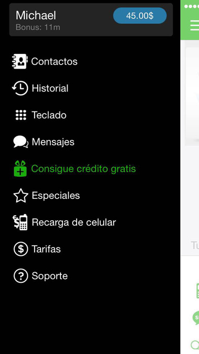 download DimeCuba apps 4