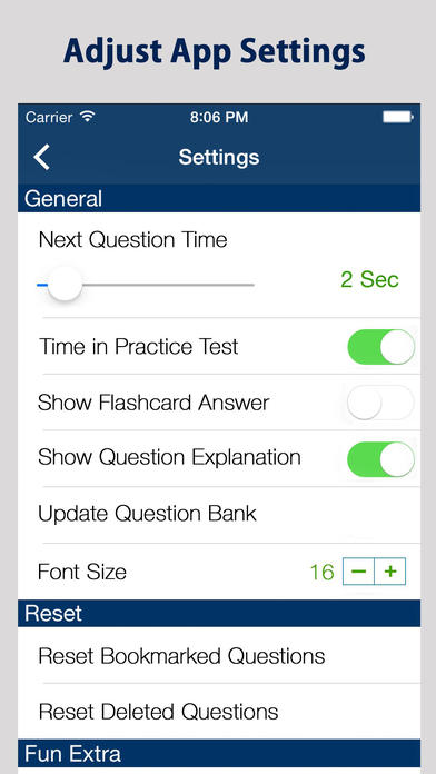 How Many Questions Are On The Permit Test >> App Shopper: Georgia DDS DMV Practice Exam Prep 2017 (Education)