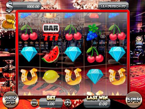 Niagara falls canada casino reviews