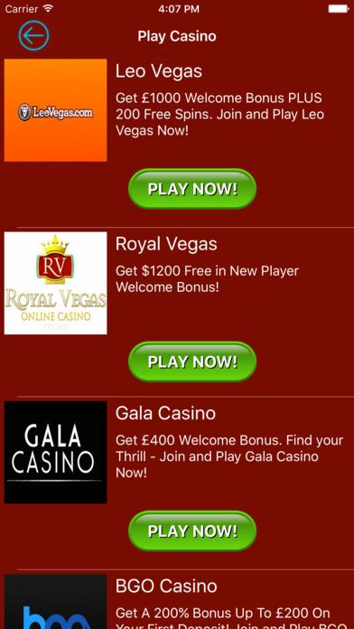 slots online games echtgeld