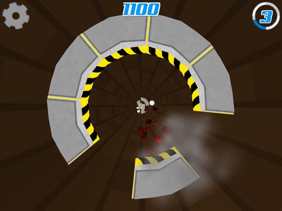 SpeederRun screenshot 10