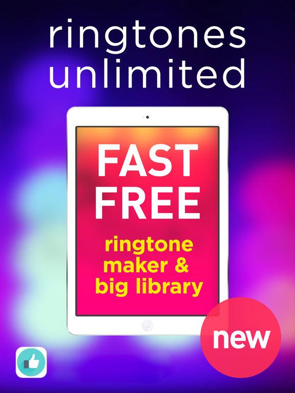 Ringtones Free For Iphone