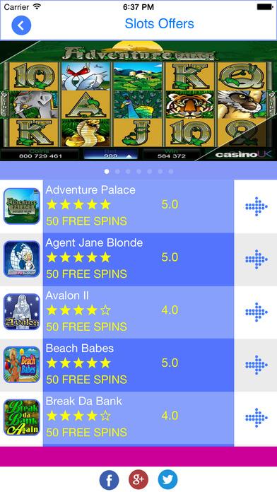 Legal gambling age uk free casino games for windows