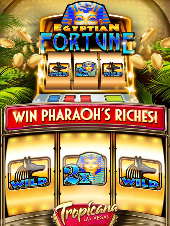 Free casino slot games for ipad hard rock casino