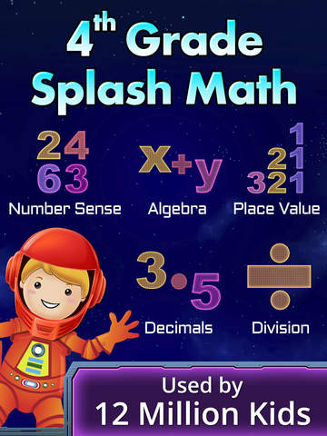 Number Names Worksheets : multiplication games 9 times tables ...